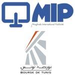 L'afficheur MIP obtient l'accord de la BVMT pour s'introduire en bourse