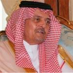 السعودية: ما حدث بمصر ليس انقلاباً وسنعوض قطع المساعدات
