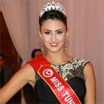 Démarrage des inscriptions pour le Casting Miss Tunisie 2015