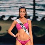 L'élection de Miss Portugal, à Djerba du 30 août au 6 septembre 2015