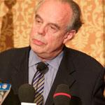 M. Mitterrand : Un mea culpa … et des mesures en faveur de notre culture