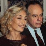 Décorations de Frédéric Mitterrand : suite et fin