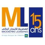 Célébrant de son 15ème anniversaire Modern Leasing fête sa croissance