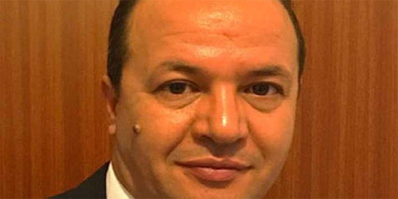 حاتم المليكي :تصويت قلب تونس هو المحدد لمرور الحكومة من عدمه في البرلمان
