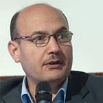 Biographie de Mongi Marzouk, nouveau ministre de l'Energie et des Mines