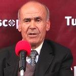 Béchir Essid présente le Mouvement Nationaliste Progressiste