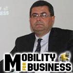 En vidéos : Mobility for Business by Proxym Group et Conect IT