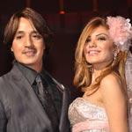 2ème édition de l'Arabic Fashion Night