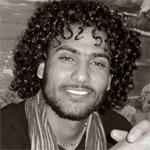 تونسي يواجه الحبس عاما بتهمة التجمهر المسلح في العاصمة الجزائرية