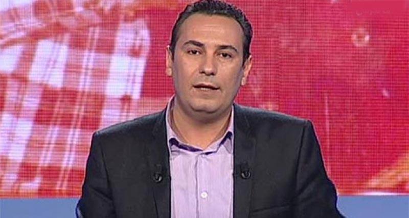 معز بن غربية: ''لا أمتلك سيارة خاصة ورصيدي البنكي 'في الروج' وهذه رسالتي ...