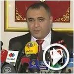 En vidéo : le Ministère de l'Intérieur dévoile l'identité des terroristes tués