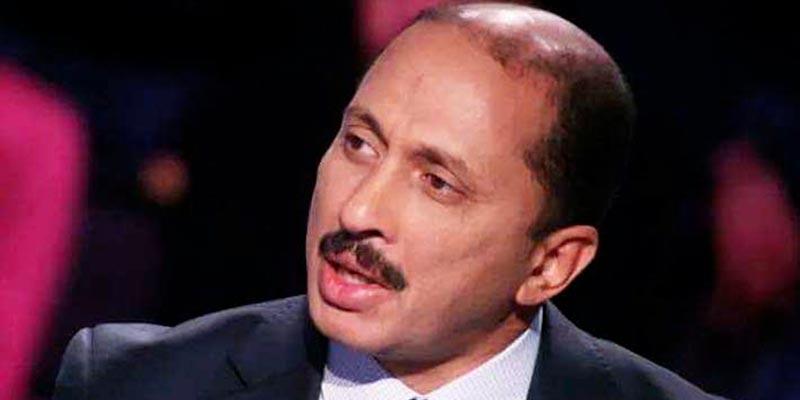 Ils veulent changer la constitution pour justifier leur échec, déclare Mohammed Abbou