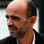 محمد الحامدي : يجب تعليق النقاش حول مشروع قانون المالية لإنهاء الدستور