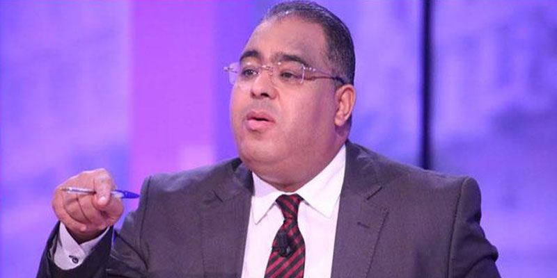 محسن حسن: يلزم نفهموا التوانسة...رانا فقراء