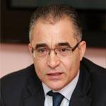 محسن مرزوق: لا بد من محاسبة الترويكا لأنها قادت البلاد إلى حدود الإفلاس