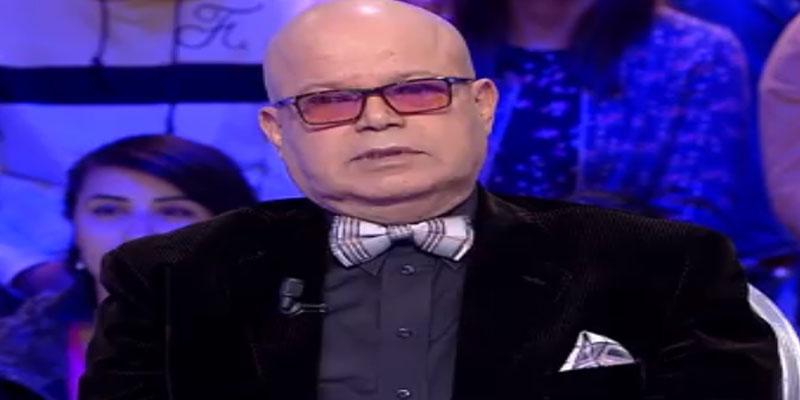 بالفيديو: مقداد السهيلي: سفيان طوبال جاء حافظ درسو