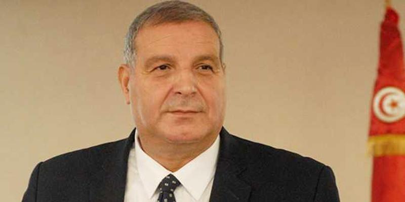 La pollution en Tunisie est la responsabilité de tous, explique le ministre de l'environnement