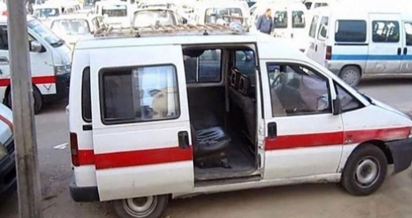 إضراب عام لأصحاب سيارات الأجرة بالمنستير