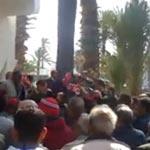Le nouveau gouverneur de Monastir exprime son respect pour la région et pour le leader Habib Bourguiba