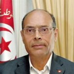 M.Marzouki : ''Les salafistes djihadistes ne sont pas un danger pour les Tunisiens''