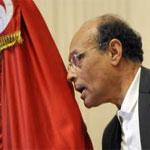 Moncef Marzouki : Je serai toujours au service du peuple et je ne changerai jamais ...