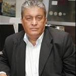Belhaj Ali : Devant chaque échec, le gouvernement fait diversion et reparle des RCDistes