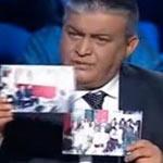 Mondher Elhaj Ali à Houcine Jaziri : Cherchez les RCDistes en vous !