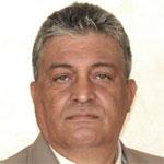 Mondher Belhaj Ali : J'ai été évincé du Bloc « Al Horra », sans que j'en sois informé