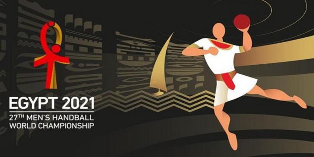 Mondial de Handball : le match Cap Vert-Allemagne annulé à cause du Corona