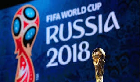 L'Égypte a validé son billet pour le Mondial-2018, 2 à 1 contre le Congo