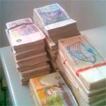 S. Besbes : Pas de liquidité mais Pas d'inquiétude pour le versement des salaires