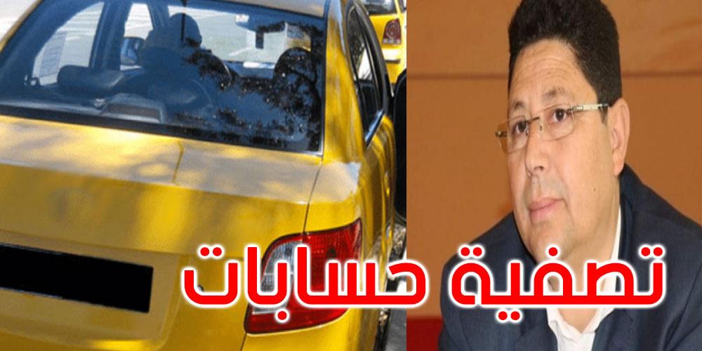 الصحفي منجي الخضراوي بعد إطلاق سراح المتهم باختطاف ابنته: إنهم يستهدفونني