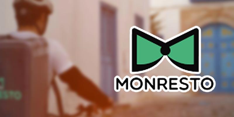La société Monresto met ses solutions et à la disposition de tout acteur dans le domaine agroalimentaire en cas de fermeture