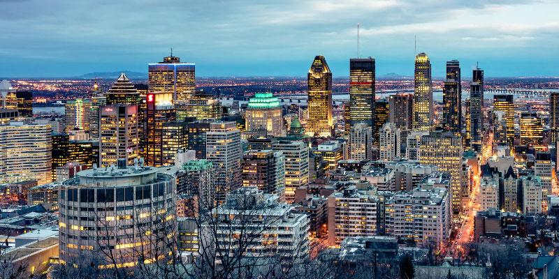 Une mission de recrutement de l'ATCT pour 200 postes à Montréal