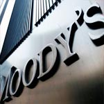 Moody's maintient le Grade d'Investissement de la Tunisie