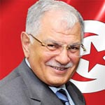 Faouzi Elloumi: Kamel Morjane a comploté contre le Parti National Tunisien