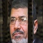 اليوم.. استئناف محاكمة مرسي في قضية قتل المتظاهرين