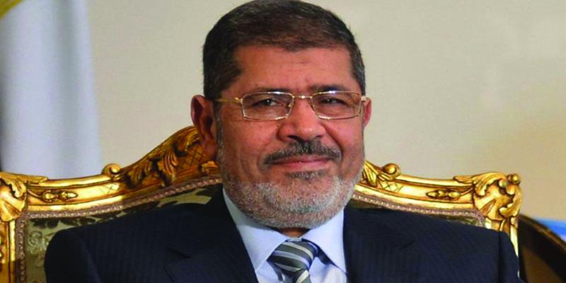 قيادي إخواني: وفاة مرسي جريمة قتل متعمدة