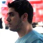 إخلاء سبيل نجل محمد مرسي لخلو تحاليل الدم و البول من المخدرات