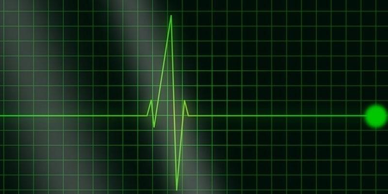 Un décès lié au Covid-19 dans une clinique privée à Tunis