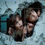 سوريا: 1585 قتيل منذ بدء مؤتمر جنيف 2 للسلام