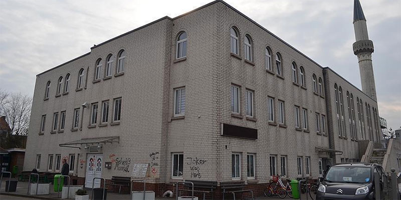 محكمة نمساوية تلغي قرارا حكوميا بإغلاق 6 مساجد