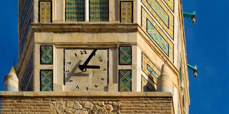 إطلاق مبادرة تسجيل ساعة تستور الأندلسية بقائمة التراث العالمي لليونسكو