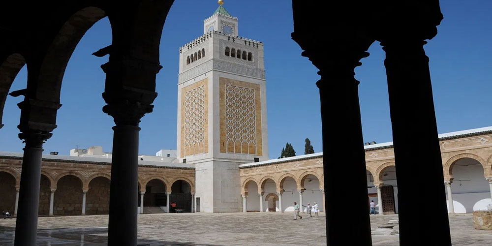 Appel au renforcement des mesures préventives dans les mosquées
