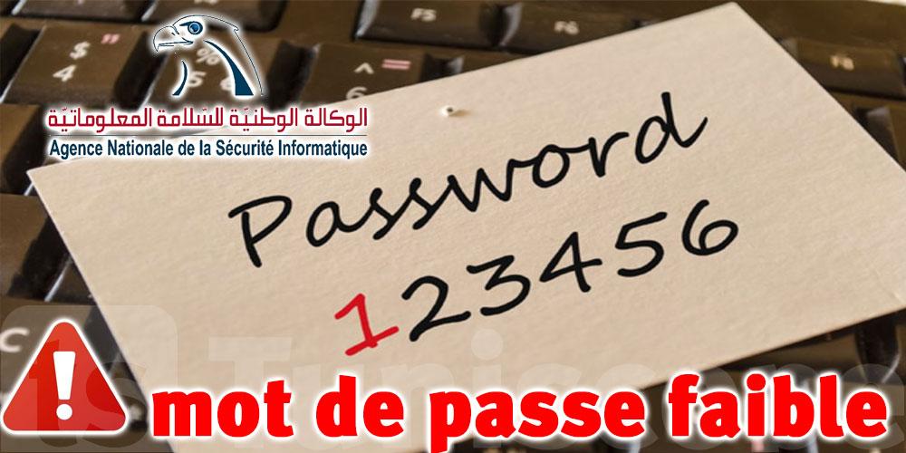Des paramètres d'accès sécurisés : ABC de la cybersécurité
