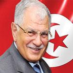 Le parti de Kamel Morjene : Oui, des RCdistes. On est tous Tunisiens en fin de compte ...