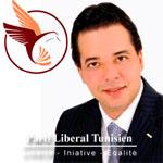 Mandat de dépot à l'encontre du président du Parti Libéral Tunisien pour implication dans une affaire de mœurs
