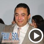 En vidéo : Mourad Ben Chaabane annonce deux introductions en bourse d'ici la fin de l'année