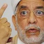 مورو: النهضة برهنت بالأدلة الثابتة أنها تغيرت وأنا لست رئيس قائمة تونس 2 رسميا