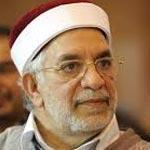 Abdelfattah Mourou dénonce les agissements individuels et insiste sur le caractère sacré du jeûne